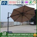 مظلة صغيرة رومانيّ مع ظلة يدور عمل خارجيّ مظلة [سون] شمعية [بش ومبرلّا] ([تغت-003])