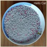 Amor quente 91 do gato do líquido de limpeza da maca de gato da venda 2016