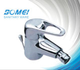 Grifo del mezclador del bidé del cuarto de baño (BM50904)