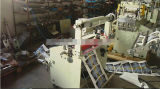 Умрите автомат для резки для лент новообращенного электронных & защитных пленок