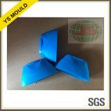 プラスチック注入フリップ帽子型(YS1111)