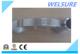 Flange do Pl Dn 25 (b) 1.0RF 304L