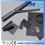 Ímã de borracha flexível Isotropic amplamente utilizado