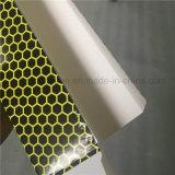 Lámina revestida con pergamino 30cm X 10m