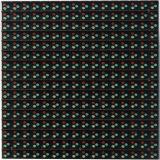 Servizio esterno di Forot dello schermo di visualizzazione del LED di colore completo di RGB del TUFFO 2016 P10