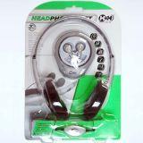Écouteur Hh Khs50 d'OEM d'ODM/