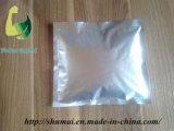 Phosphate de sodium de l'hormone CAS 125-02-0 Prednisolone de corticostéroïde pour l'inflammation