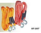 Corde de remorquage (ST-207)