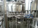 Máquina de embotellamiento del agua mineral