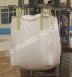 白く大きいBag/PPバルク袋大きいBags/FIBCの袋