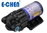 Польза домочадца системы RO водяной помпы 75gpd 802 серии