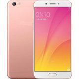 Originele 6 Duim R9s plus van Unclocked Smartphone 6g van de RAM 64GB de Dubbele Mobiele Telefoon SIM van 128GB- ROM