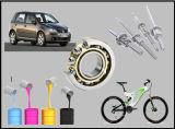 Esferas de rolamento da bicicleta 3/16 do volume da fábrica de Changzhou