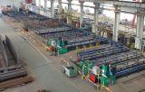 Linea di produzione di montaggio della conduttura (NPPPL-24A)