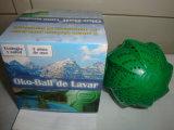Здоровье и относящий к окружающей среде моя шарик /Wash шарика (FA001)