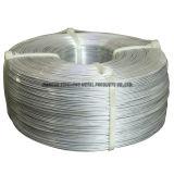 Steel inoxidable Wire (0.2-3.0mm)