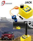 Elektrischer Hydraulik-Wagenheber