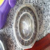 Venta caliente Nu 312ecp cojinete de bolas de ranura profunda SKF