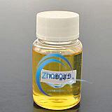 Bakterizid für RO-Membrane