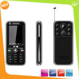 Teléfono móvil dual de SIM (H1)