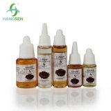 10ml/30ml E Flüssigkeit, Nachfüllungs-Öl-Saft für e-Zigarette