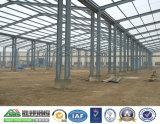 Migliore magazzino della struttura d'acciaio di prezzi