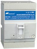 Новый Н тип отлитый в форму автомат защити цепи 160AMP 3pole 4phase случая