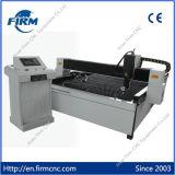 FM-1325工場価格高速CNC血しょう打抜き機
