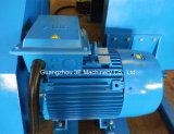 Shredder da película/triturador plástico/Shredder de papel de recicl a máquina Swtf48150