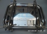 Санитарная крышка люка -лаза давления 316manhole нержавеющей стали 304 нормальная (ACE-RK-2D)