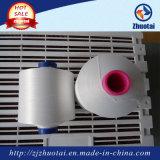 filato di nylon di alta torsione DTY di 40d/34f Cina per il lavoro a maglia senza giunte