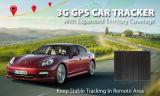 отслежыватель автомобиля 3G с расширенным охватом территории