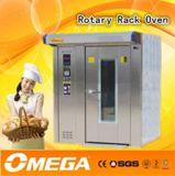 De Machines van de Verwerking van de Oven van het baksel voor Brood, Cake, Koekje, Wafeltje
