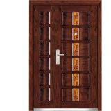 Steelwood Türen