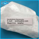 Decadurabolin Nandrolone Decanoate