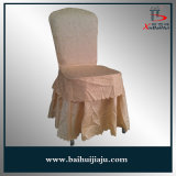 Pano da cadeira da tampa da cadeira para a cadeira do banquete (BH-TC032)