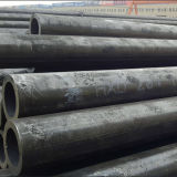 ASTM A106 Gr. B Seamless Carbon Steel Pipe