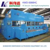 Оборудование ультразвуковой чистки машины чистки углерода этапа Keepahead Multi