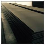 Крен пены нитрила PVC для автомобильных деталей