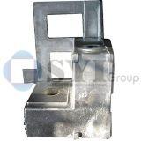 Aluminium-druckgießenteile
