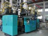 Sopro Molding Machine para Max. 60L