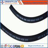 Tubo flessibile di gomma del freno di pressione idraulica della Cina… (J1401)