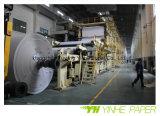 Fuyang-Duplexvorstand-Grau-Rückseiten-Fertigung