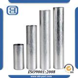 Cartuccia di alluminio di qualità per la protesi dentaria flessibile in Cina