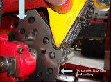 Fabricante del perno (SRH-103L, SRH-133S, SRH-133L, SRH-163S)