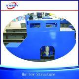 Автомат для резки CNC Multi приставного резака kr-PLD металлопластинчатый
