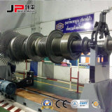 다양한을%s 상해 Jp Horizontal Balancing Machine Rotor