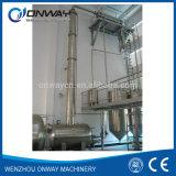 Jh High Efficient Fatory Price Dispensador de álcool de alta pureza