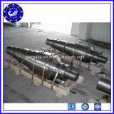 O forjamento da imprensa das peças do forjamento do aço inoxidável do fabricante de China morre a peça do forjamento