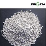 Kingeta 유기 고품질 질소 우레아 46 비료